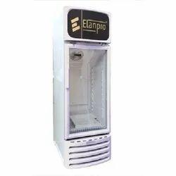 Elanpro ECG 405 Visi Cooler