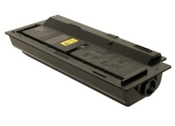 Toner Cartridge - Tk479