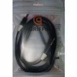 Griffin Aux Cable 2 M