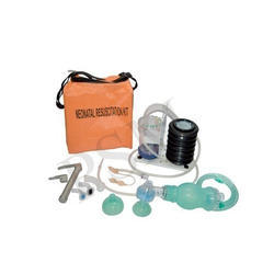 Resuscitation Kit  Infant
