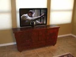 Automatic LCD TV Pop Up Lift
