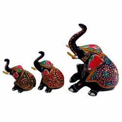 Meena Appu Elephant