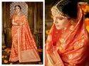 Lifestyle Sakshi Silk Sarees