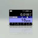 iS30 Industrial Weighing Terminal