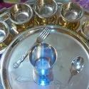 Crockery On Rent, For Party, Delhi Ncr