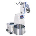 Food Spiral Mixer
