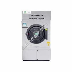 Dry Cleaning Dryer 15 Kg Electric