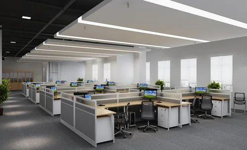 office interior design. Office Interior Designing Service in Sector 10  Noida DRK