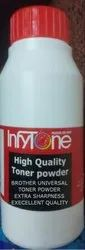 Infytone Brother Premium Universal Toner Power 50 G