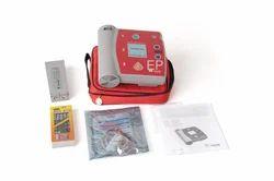 Laerdal AED Trainer 2