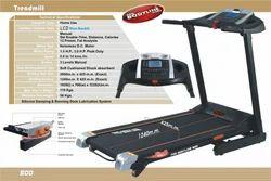 500  Pro Bodyline Treadmill