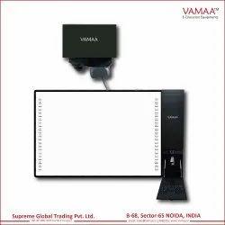 VAMAA Digital Teaching Solution
