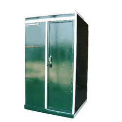 Prefabricated houses manufacturers suppliers - Prefab swimming pools cost in india ...