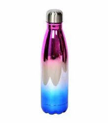 500ml Double Wall Bottle