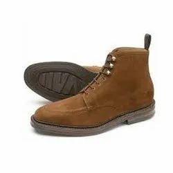 f6fe9f85324 Men Leather Shoes in Jalandhar, पुरुषों के चमड़े के ...