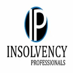Insolvency Professional Services, Professional Experience: More than 5 Years