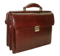 Briefcase (BR-002)