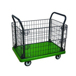 2a7864168984 Shopping Trolley at Best Price in India