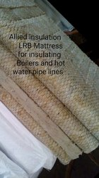 Light Resin Bonded Mattress