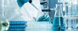 PCD Pharma Franchise Alibagh