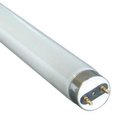36 Watt T8 Akashganga Tube Light