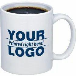 Printed Mug Printing Services, in Delhi, India