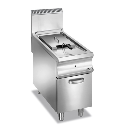 Commercial Gas Fryers Cookware And Cooking Utensils