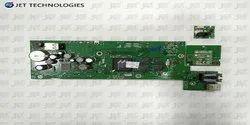 AXL LOGIC BOARD T120-T520