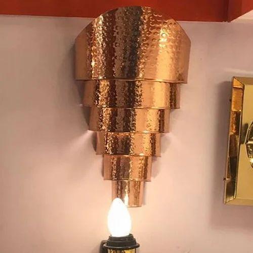Wall Decorative Lamps