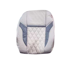 Rexine Car Seat Cover