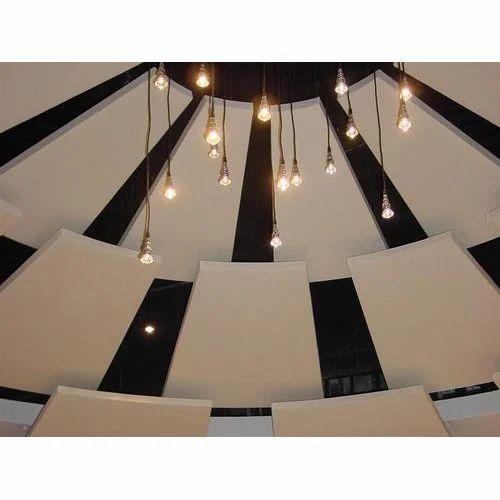 Great 2 X 4 Ceramic Tile Big 24 Ceramic Tile Solid 24X48 Ceiling Tiles 6 X 24 Floor Tile Young Antique Ceiling Tile YellowAntique Subway Tile Armstrong Acoustical Ceiling Tiles, Acoustic Ceiling Tiles   Amaan ..