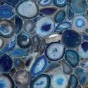 Capstona Blue Agate Tiles