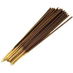 Natural Plain Incense Stick