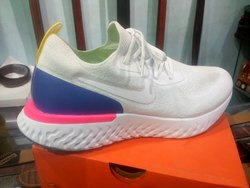 online retailer ba456 b84b7 Sport shoe nike first copy