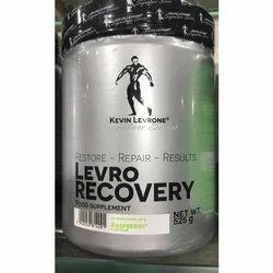 Levory Recovery Powder