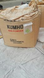White Kumoh Abs Powder 181