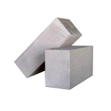 ACC Building Block