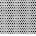 Stainless Steel 202 Perforated Sheet