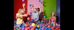 Children's Ball Pool