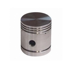 Daikin Piston