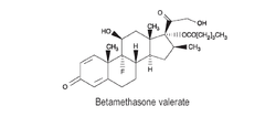 Betamethasone Valerate, for Pharma use, Normal