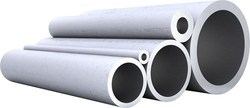 Special Stainless Steel Hollow Bar