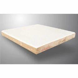 4 Inches Memory Foam Mattress At Rs 15074 Piece Sohrab Hall