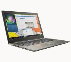 Lenovo IdeaPad 520 Laptop