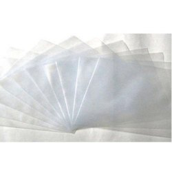 LDPE Cover