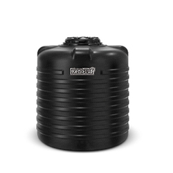 1000 L Renotuf Water Tanks