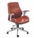 DF-010A CEO Chair