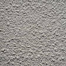 Sand Free Plaster