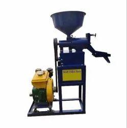 Mini Rice Mill SA- 1B