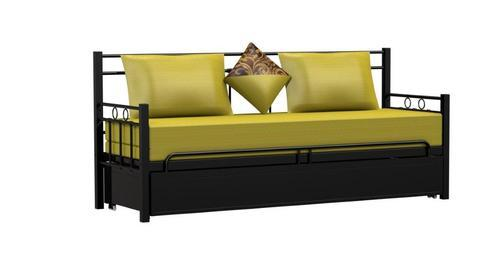Sofa Bed 75 Inches